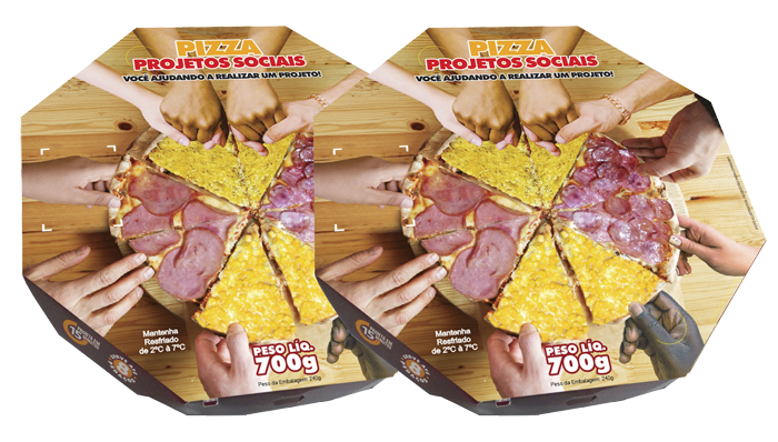 pizzas-sociais