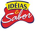 Idéias e Sabor – Pizzas | Espetos | Massas
